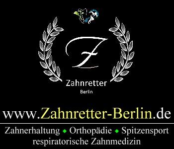Zahnretter Berlin
