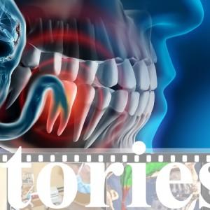 Video-Post auf Youtube Zahnmedizin Live!: Vergiftet beim Zahnarzt – das kann jedem passieren